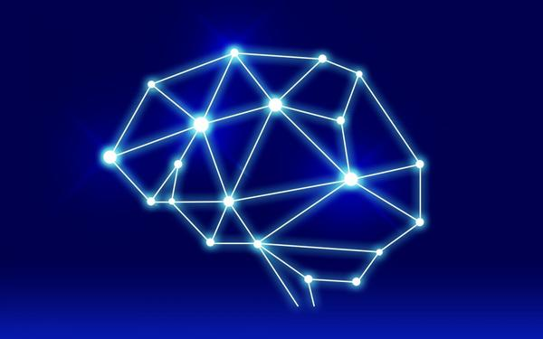 AI-OCRでどんな業務の効率化ができるの?