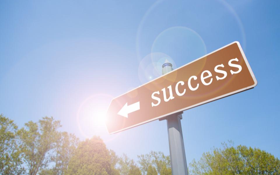 success_n.png